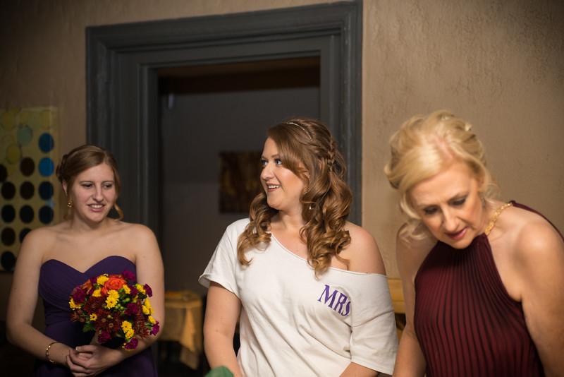 wedding party2.jpg