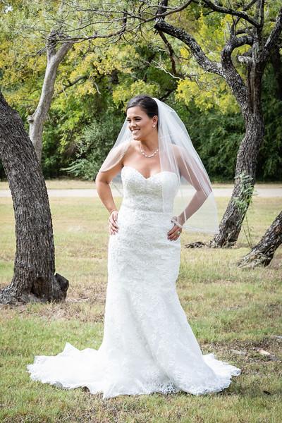 02 Presha Bridals