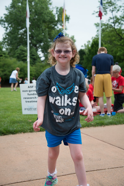 ASFWalk_Cincy_2015_480.jpg