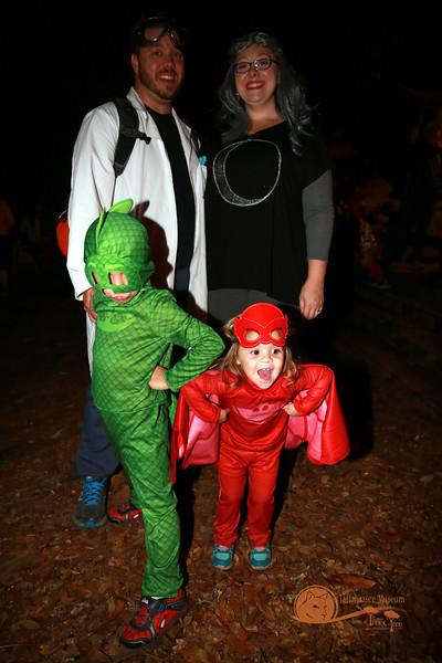 Halloween_at_Tallahassee_Museum-0034.jpg