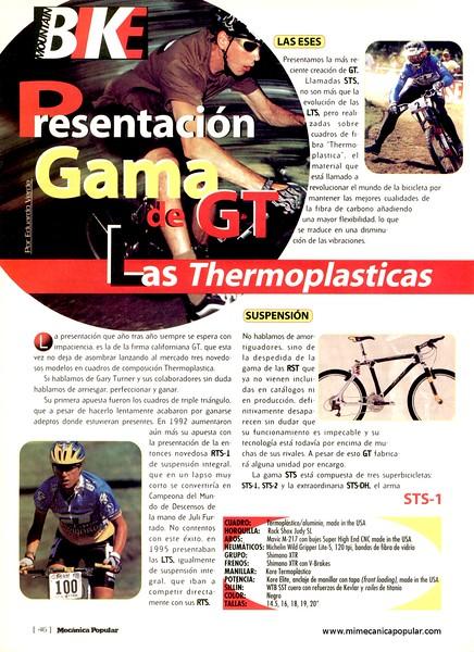 mountain_bike_junio_1997-01g.jpg