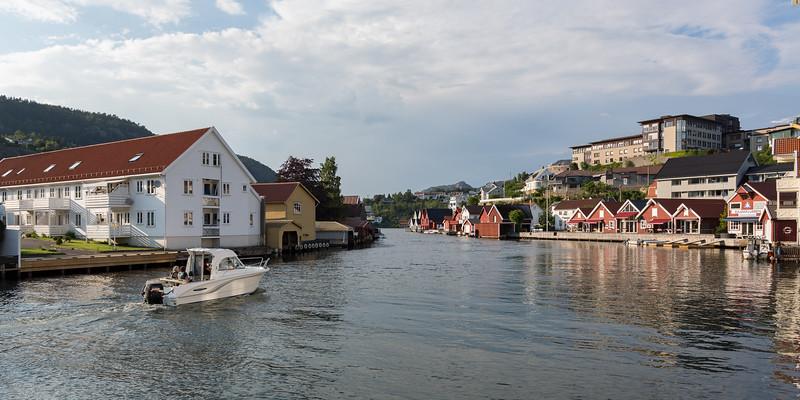 norvege-flekkefjord-lac-selura_D3_8025-HDR.jpg