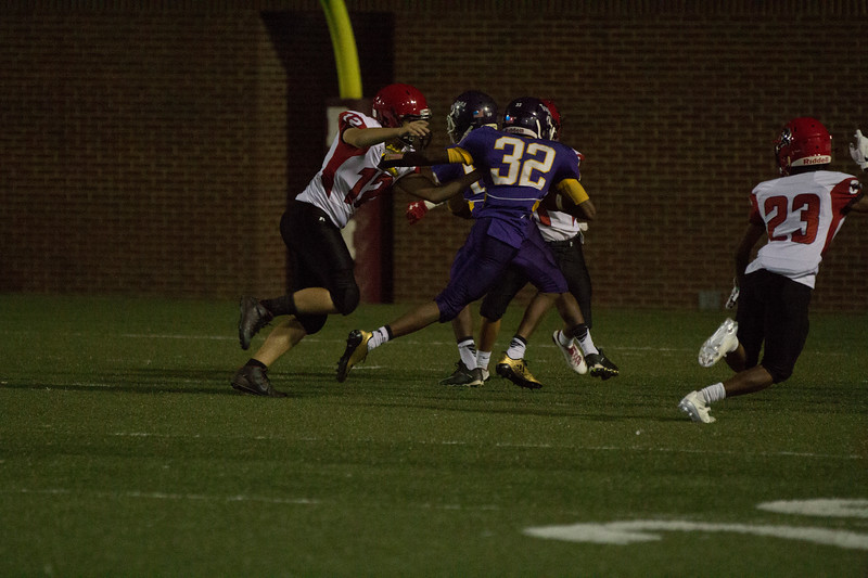NAFO-JV-vs-NorthWestern-2017_13.JPG
