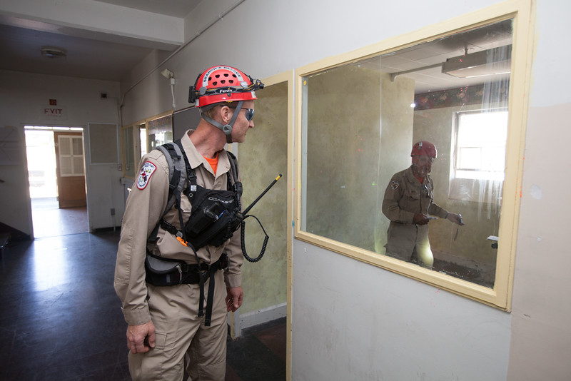 USAR_Training_2016-9238.JPG