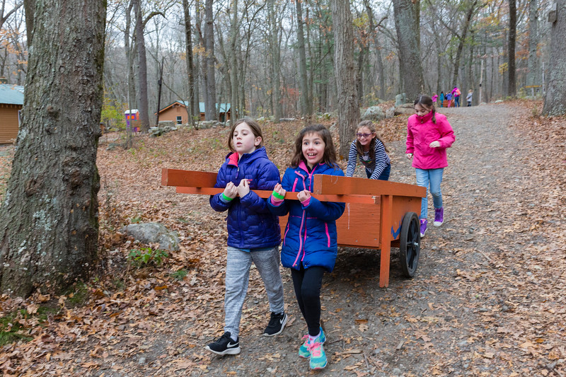 20171118_1st Girl Scout Overnight Trip at Camp Sayre_0047.jpg