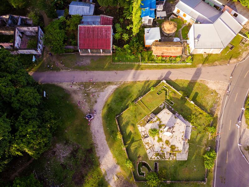 Timor Leste-208.jpg