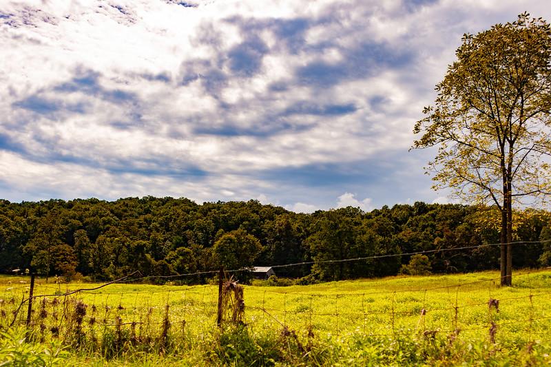 Green_Rdige_State_Park9.jpg