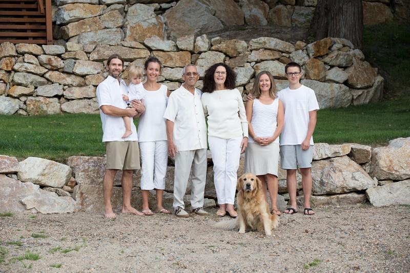 Mann Family 2017-14.jpg