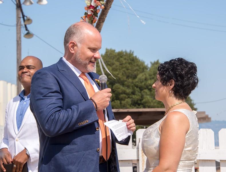 Cliff & Jen Wedding -088.jpg