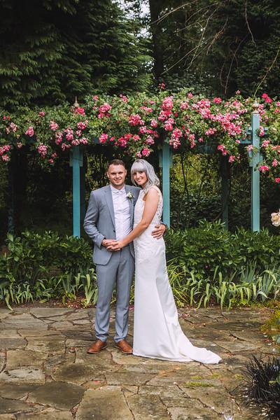 Nick & Natalie's Wedding-526.jpg