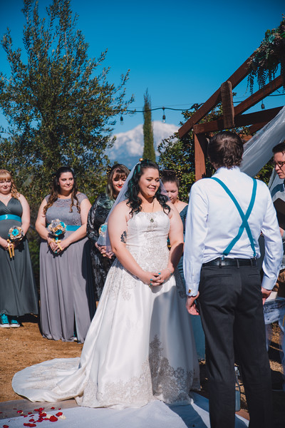 T and K Ceremony (36 of 94).jpg