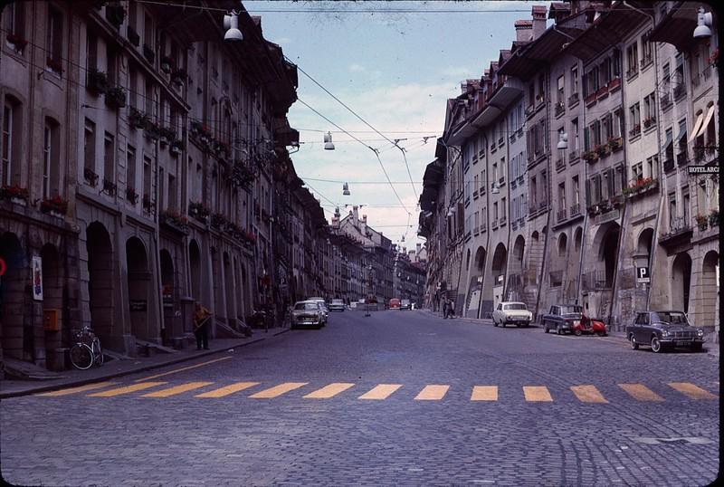 1965 08 AAT Bern Switzerland 3.jpg