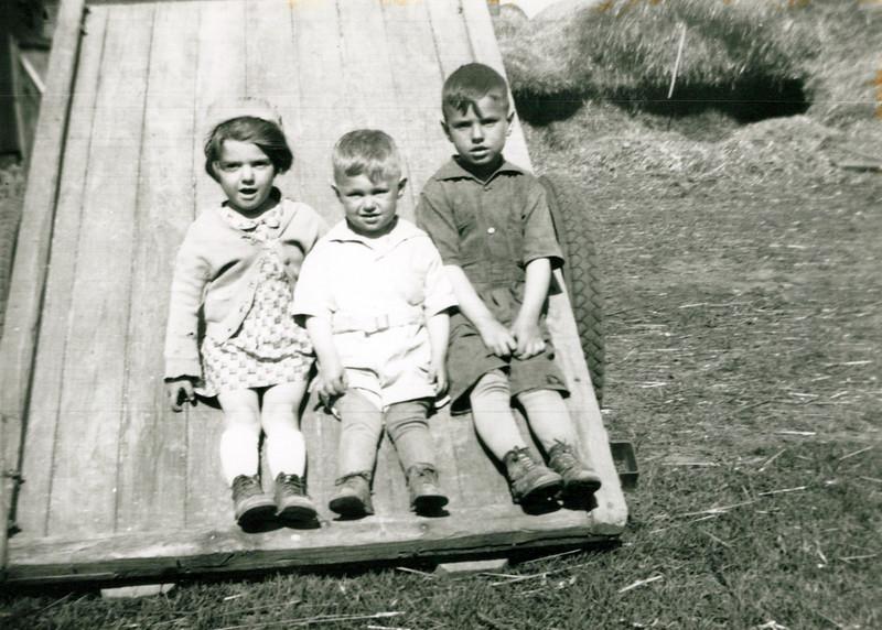 1930s Lula, Marvin and Lloyd Konyha.jpeg