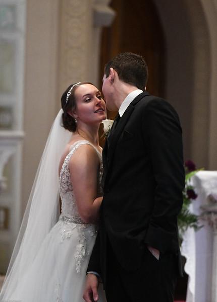 100519 Becca Dayne Wedding- Long Lens-7990.jpg