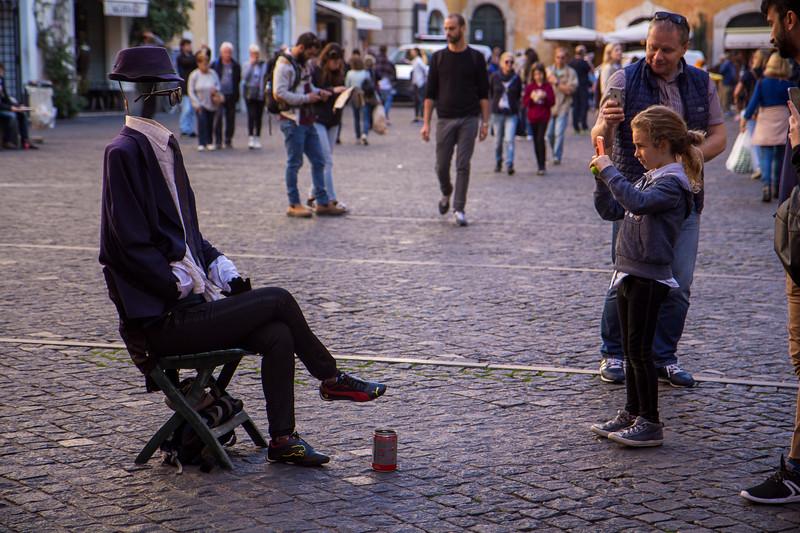 Rome 7102.jpg