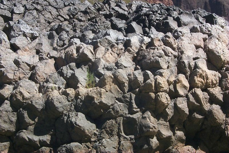 Pattern of Basalt   (Jun 09, 1999, 11:20am)
