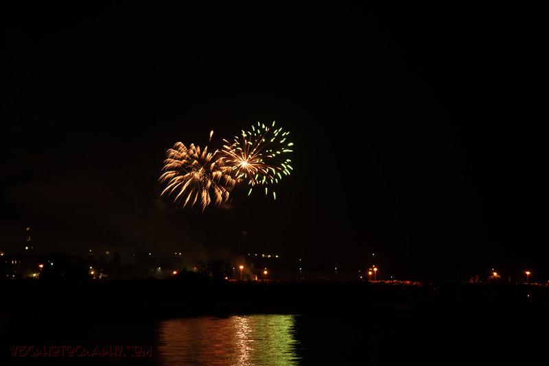 Fireworks-16.jpg