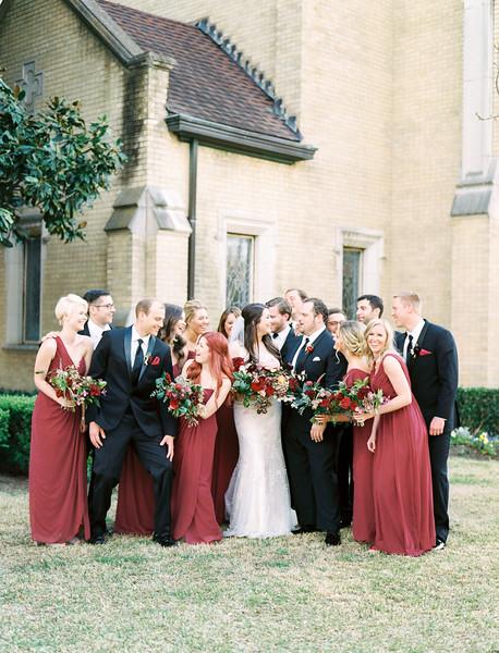 081meredith_zach_wedding.jpg