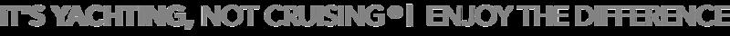 tag-line-registered-grey font.png