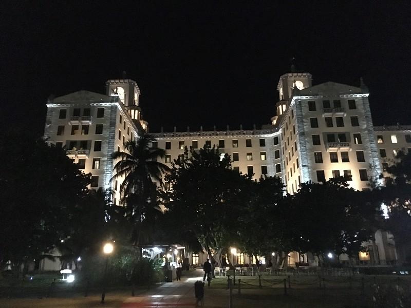 Cuba - 25.jpg