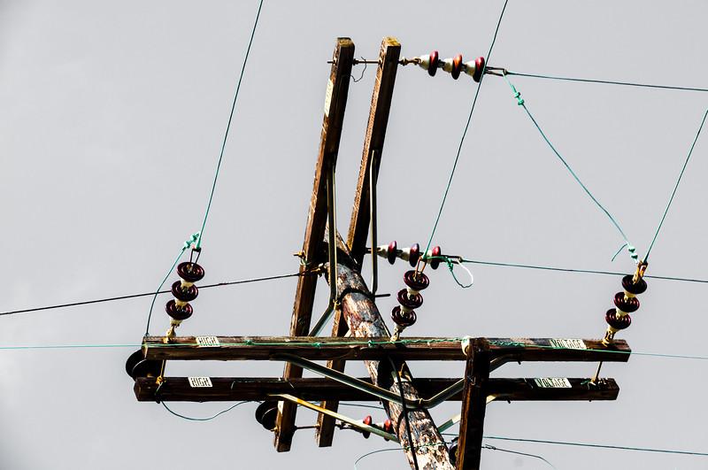 Utility Poles-16.jpg