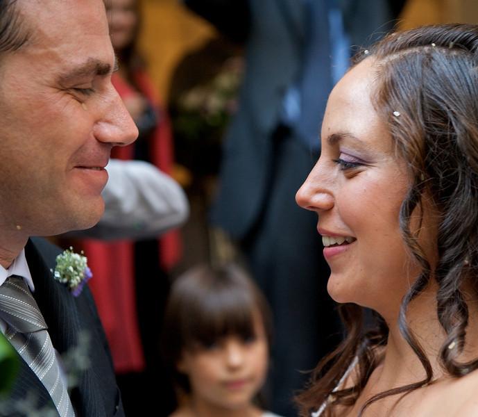 wedding-marianna-2009-0778.jpg