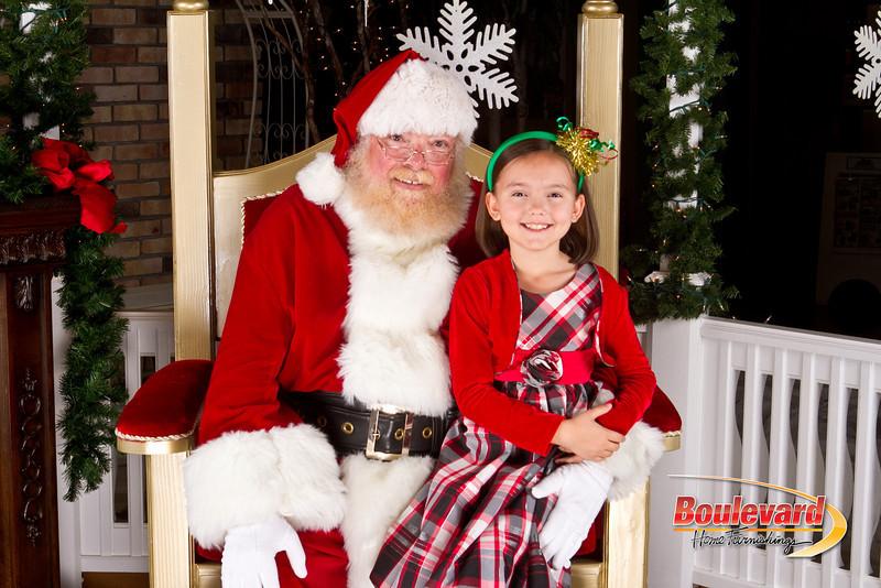 Santa Dec 8-256.jpg