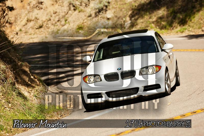 20110206_Palomar Mountain_0034.jpg