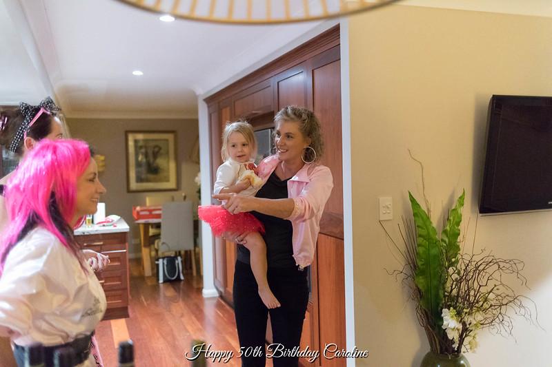 Caroline 50thBday-5DIV9506.jpg