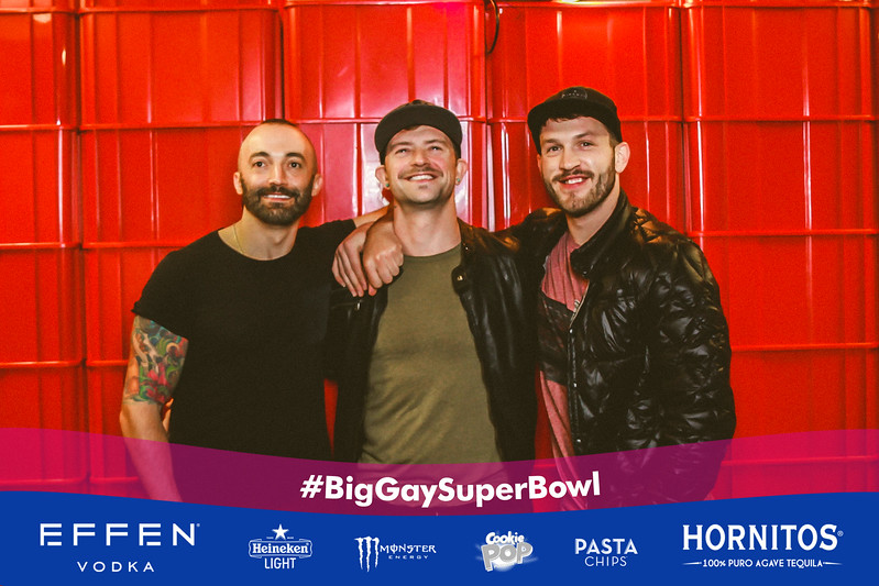 Big Gay Super Bowl Party 2017-160.jpg