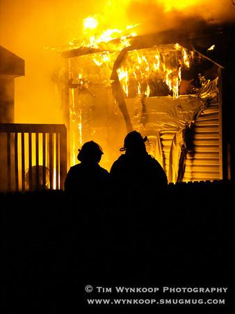 Belvidere Fire and Rescue