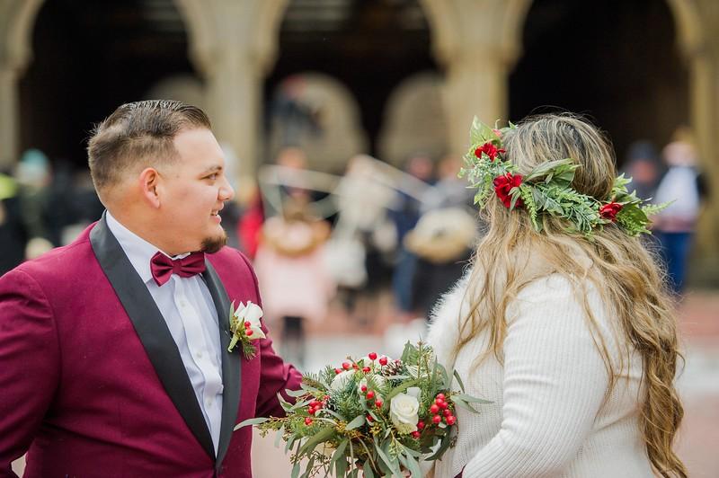 Justin & Tiffani - Central Park Wedding (148).jpg