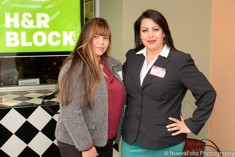 Hispanic Chamber Of Commerce -19.jpg