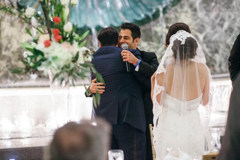 Le Cape Weddings_Sara + Abdul-642.jpg