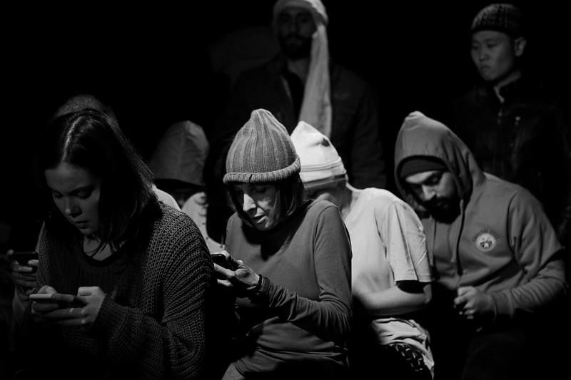 Allan Bravos - Fotografia de Teatro - Indac - Migraaaantes-472-2.jpg