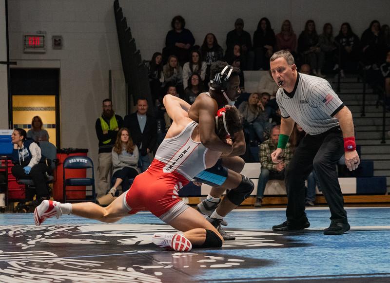 Wrestling vs Lenape (20 of 48).jpg
