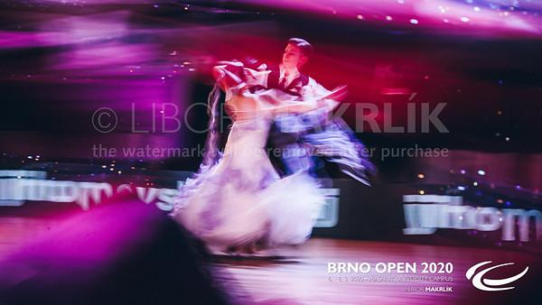 20200306-08-brno-open