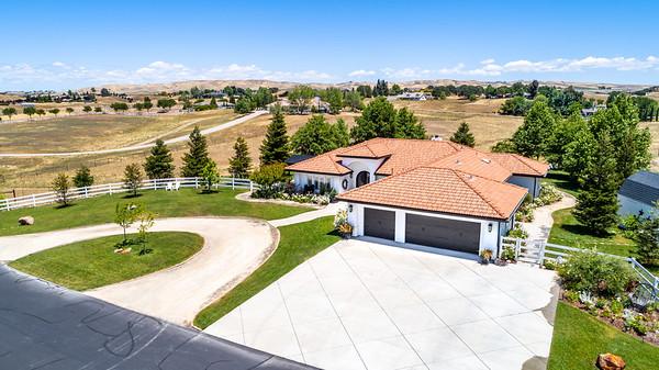 Rancho La Loma Linda