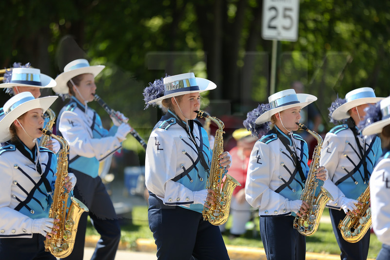 Marching Band-149.jpg