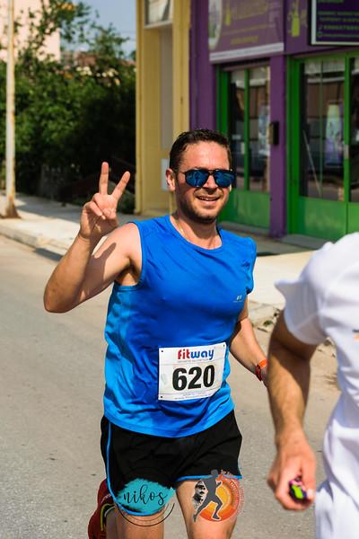 3rd Plastirios Dromos - Dromeis 5 km-23.jpg