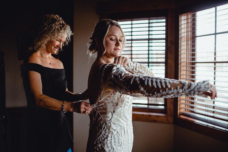Requiem Images - Luxury Boho Winter Mountain Intimate Wedding - Seven Springs - Laurel Highlands - Blake Holly -236.jpg