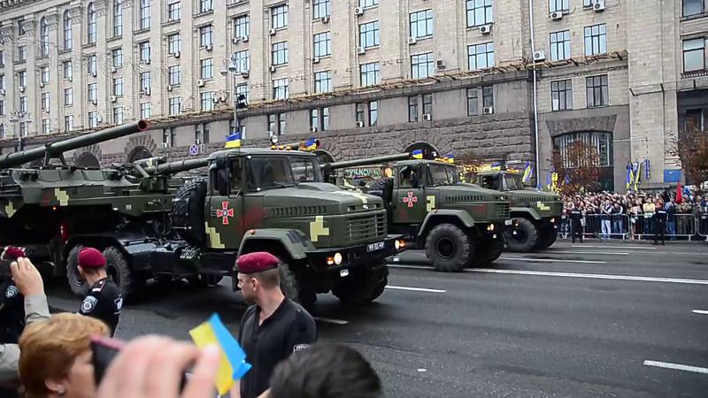 Parade #-6.mov