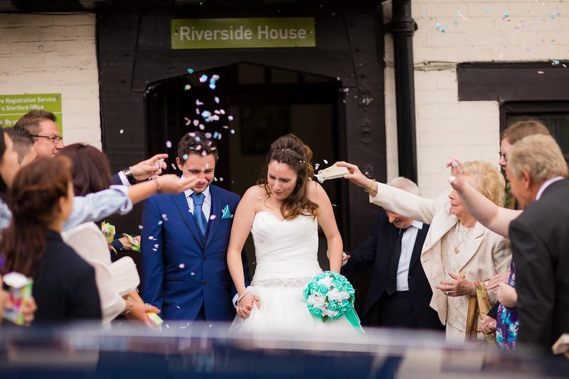 Mayor_wedding_ben_savell_photography_bishops_stortford_registry_office-0099.jpg