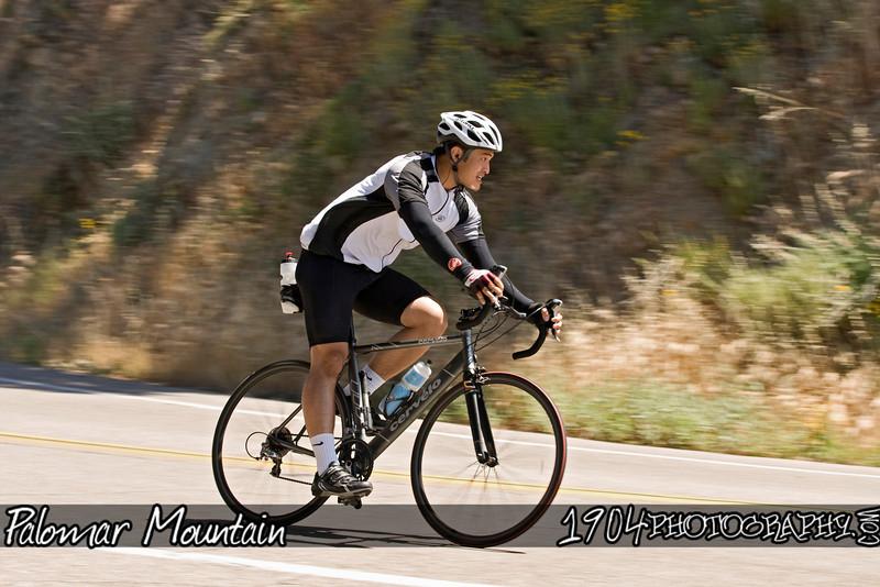 20090530_Palomar Mountain_0178.jpg