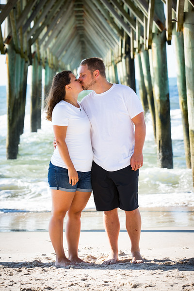 Family photography Surf City NC-308.jpg