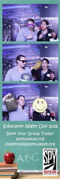 Guest House Events Photo Booth Strips - Educator Night Out SpyMuseum (56).jpg
