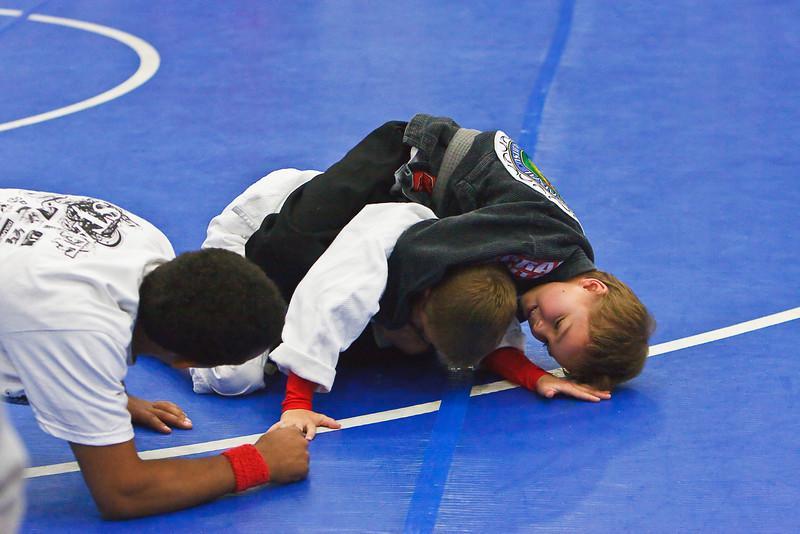 MMA_Houston_20090418_0236.jpg
