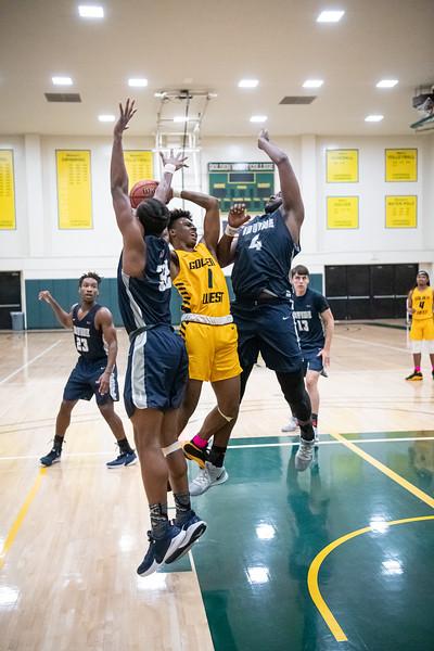 Basketball-M-2020-01-31-8374.jpg