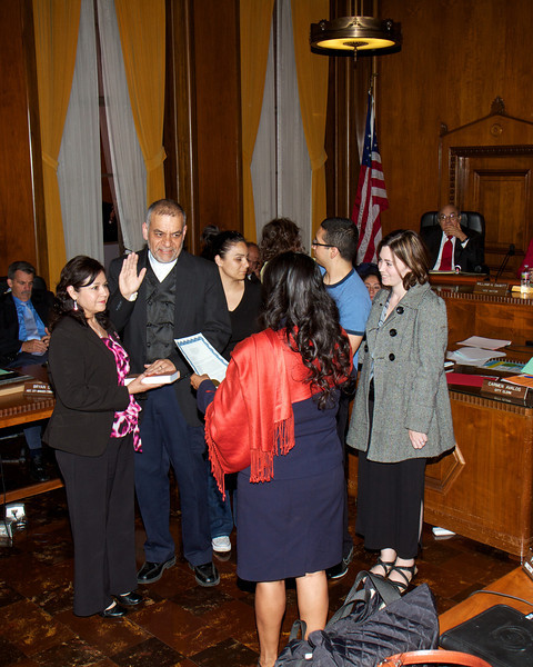 2012_04_10_South_Gate_City_Council 4489 - Version 2.jpg