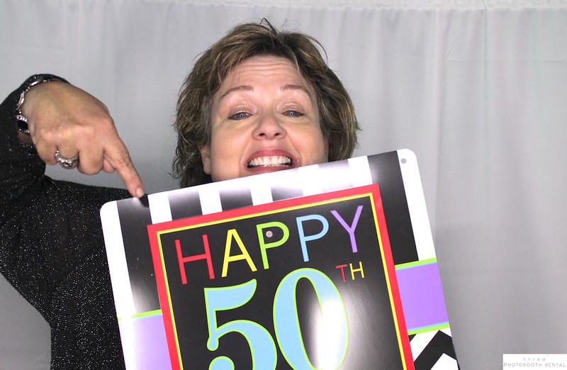 Tammy Bridges-11-12-16 127.jpg
